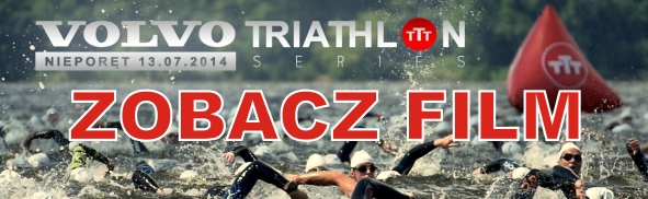 Film triathlon