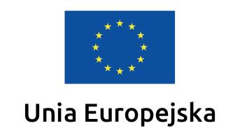 Inwestycje dofinansowane ze środków Unii Europejskiej