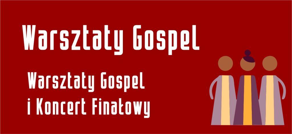 gospel 2018