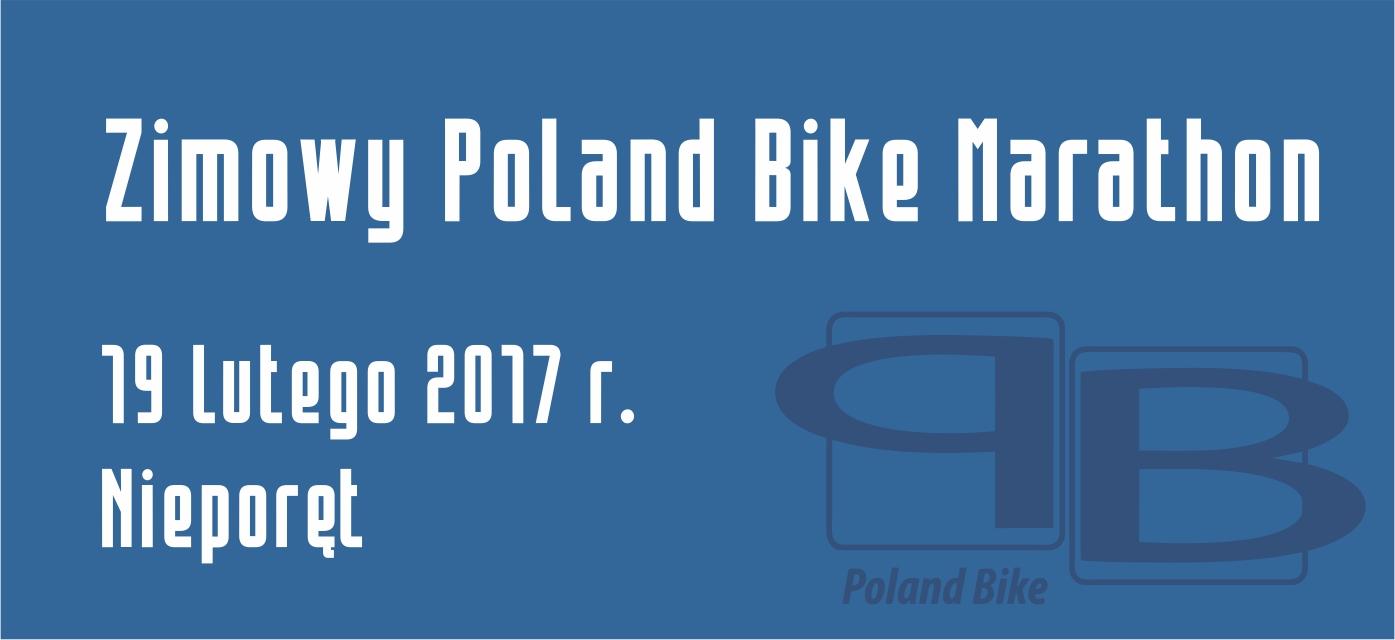 poland bike2