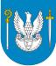 Herb starostwa Powiatowego w Legionowie