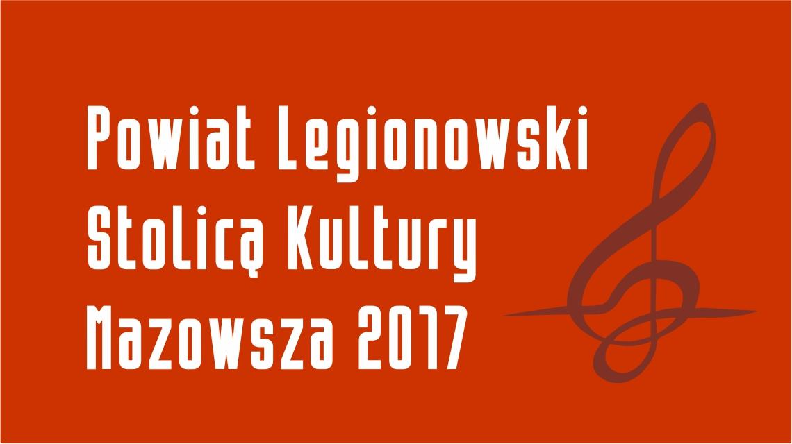 stolica kultury mazowsza