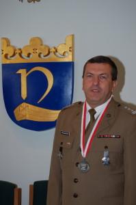 Zbigniew Ciekanowski