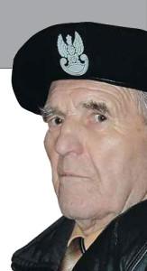 Ignacy Kromplas