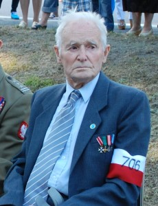 Wojciech Derejski