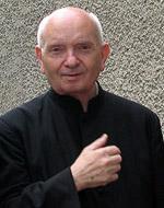 Zbigniew Brzozowski