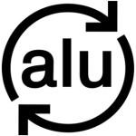 Symbol aluminium