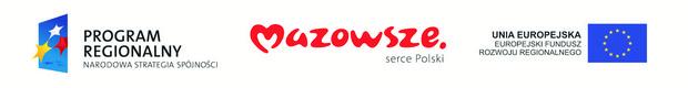 logotypy_kanalizacja.jpg