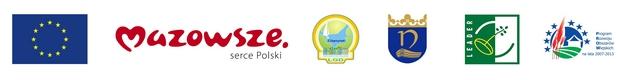 swietlica_logo.jpg