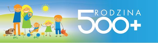 Logotyp_500plus_2017