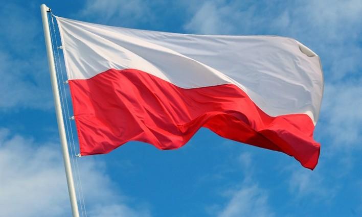 Znalezione obrazy dla zapytania święto flagi
