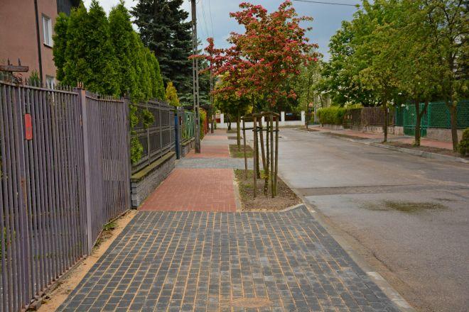 2_chodnik_ogrodowa