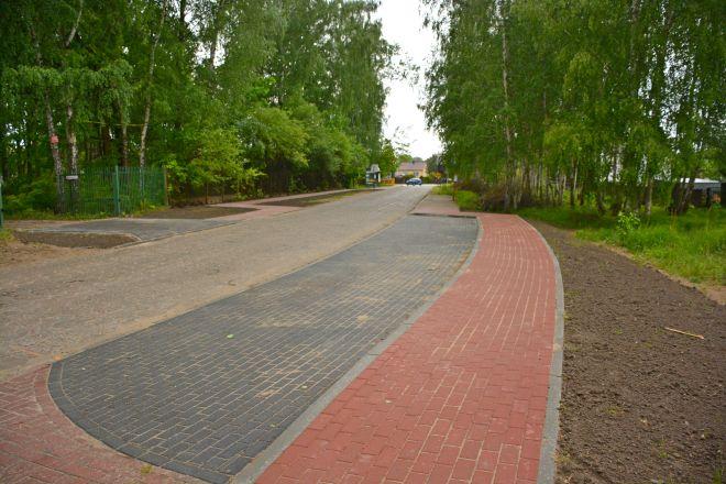 2_chodnik_rynia