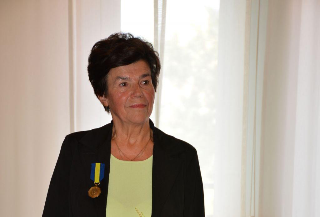 Zenobia Sołtys