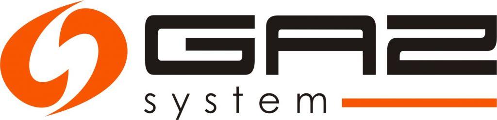 Logotyp_Gaz System