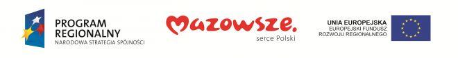 2_kolektory_logo