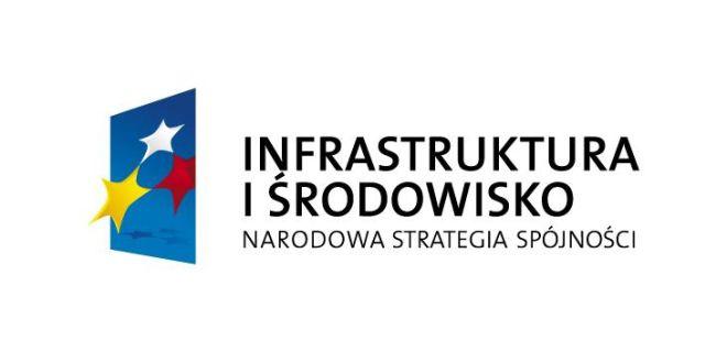 INFRASTRUKTURA_I_SRODOWISKO