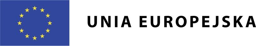 unia europejska poziomo