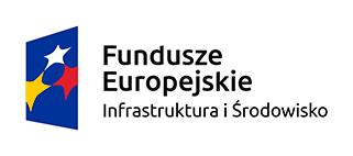 logo_FE_Infrastruktura_i_Srodowisko_rgb