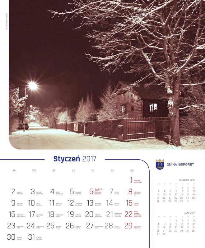 kalendarz 2016_1_01