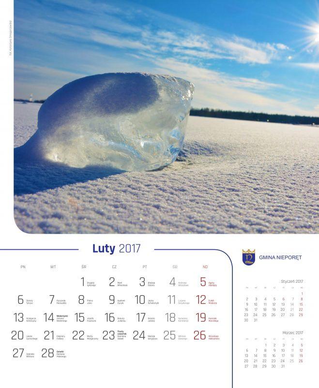 kalendarz 2016_1_02