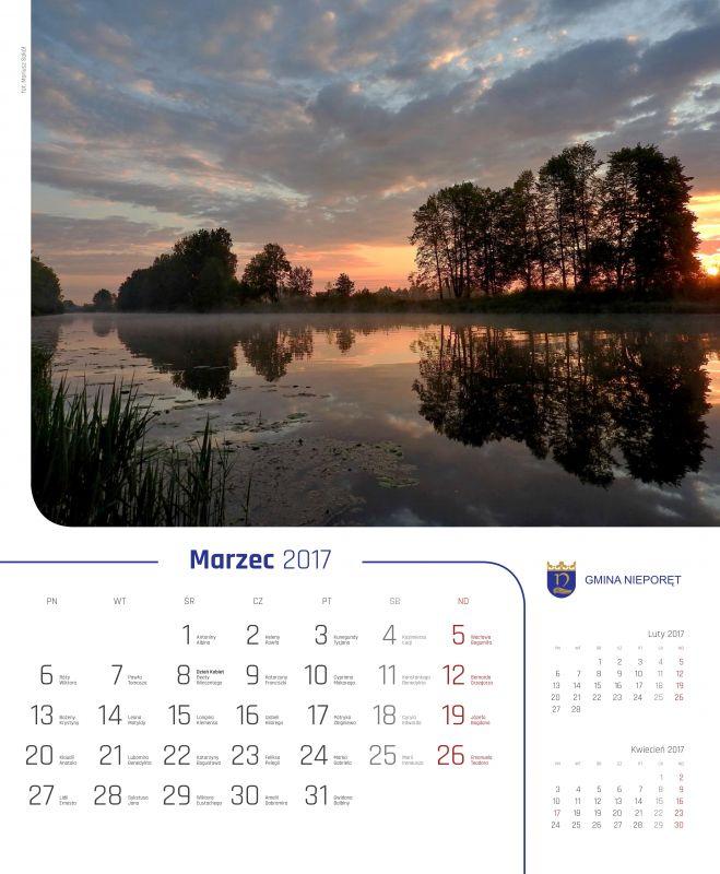 kalendarz 2016_1_03