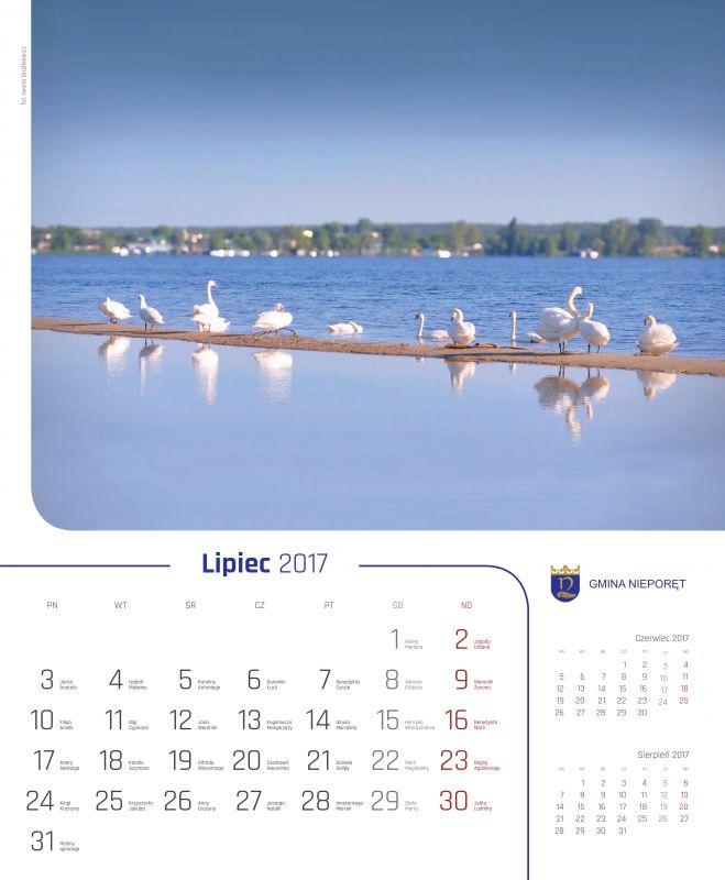 kalendarz 2016_1_07
