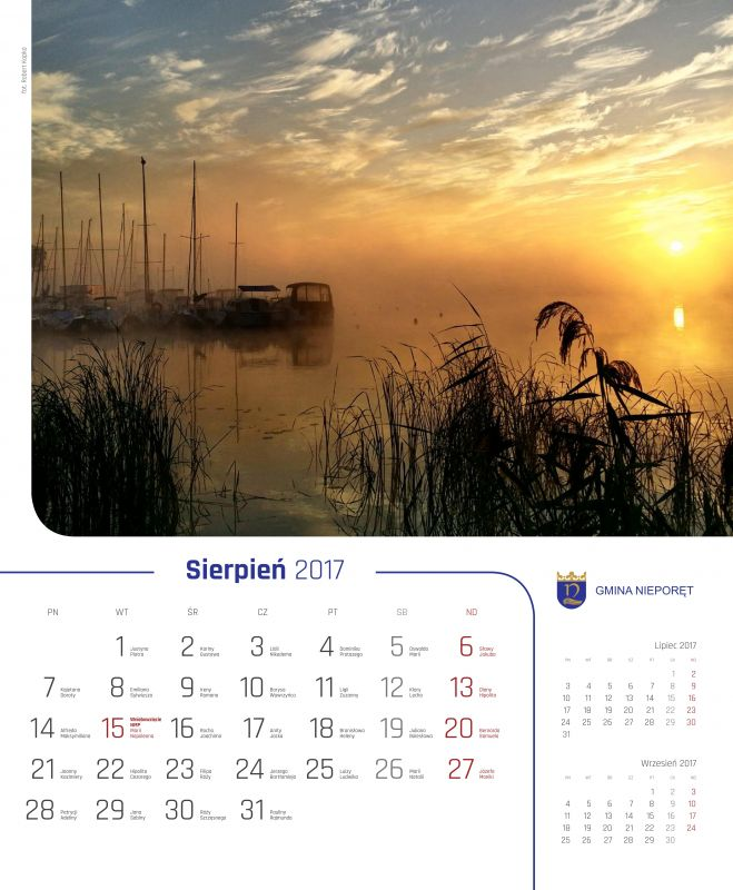 kalendarz 2016_1_08
