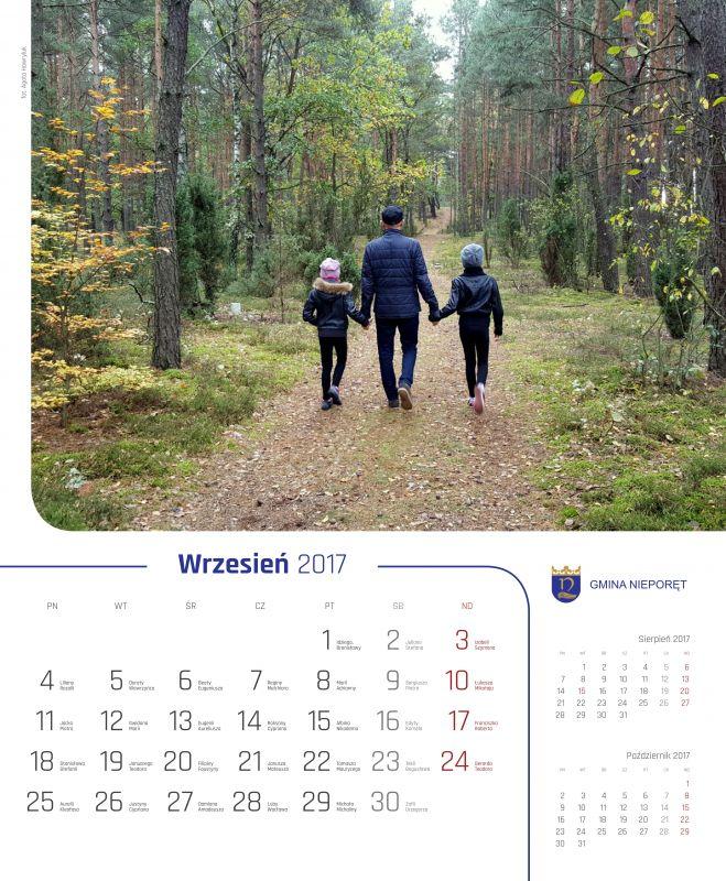 kalendarz 2016_1_09