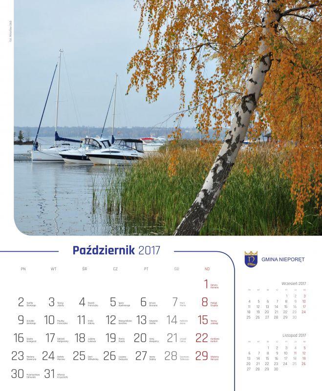 kalendarz 2016_1_10