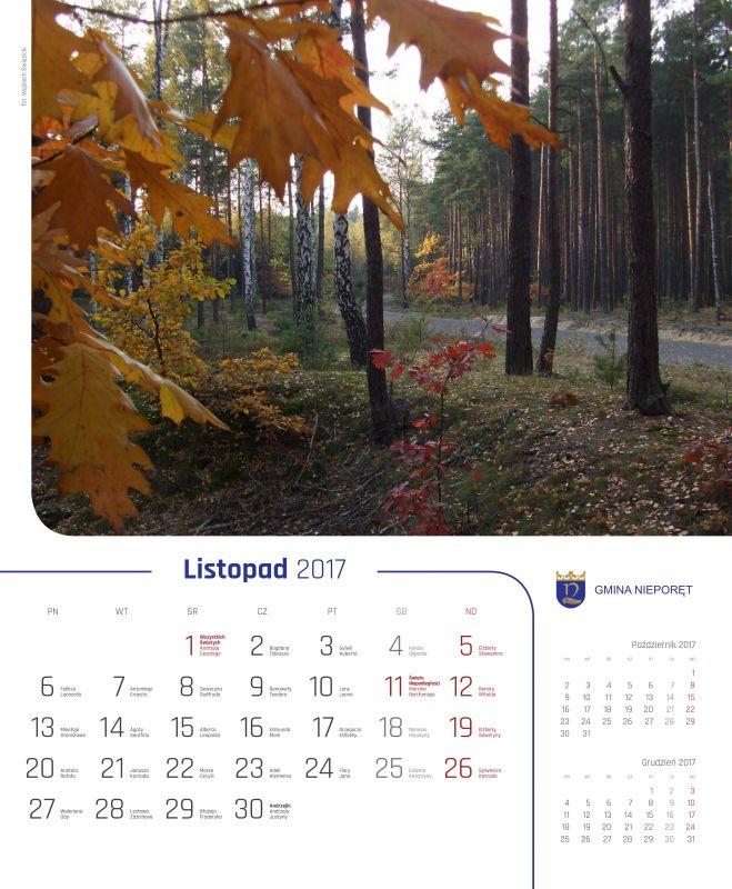 kalendarz 2016_1_11