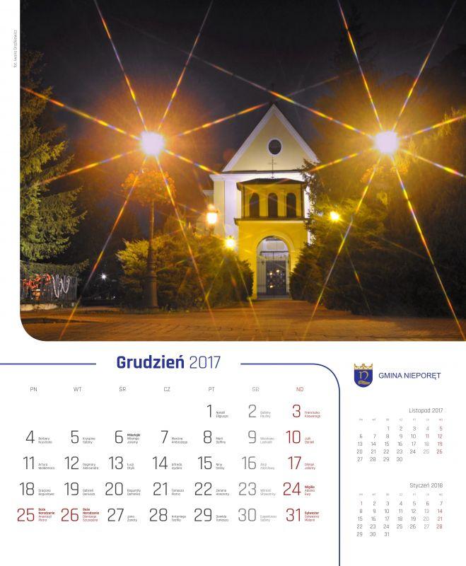 kalendarz 2016_1_12