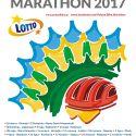 Poland Bike Marathon w Nieporęcie