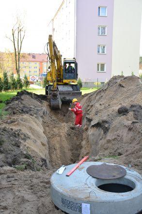 2_kanalizacja_bialobrzegi2