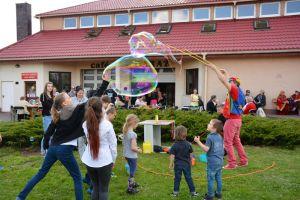 Galeria zdjęć: Nieporęcki Piknik Rodzinny