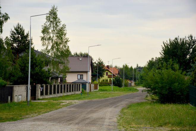 2_sasankowa