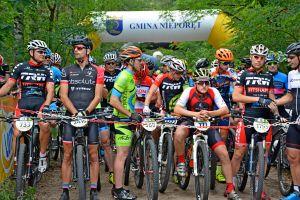Galeria zdjęć: Rowerowy weekend w Nieporęcie