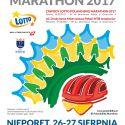 LOTTO Poland Bike Marathon 2017 – Nieporęt