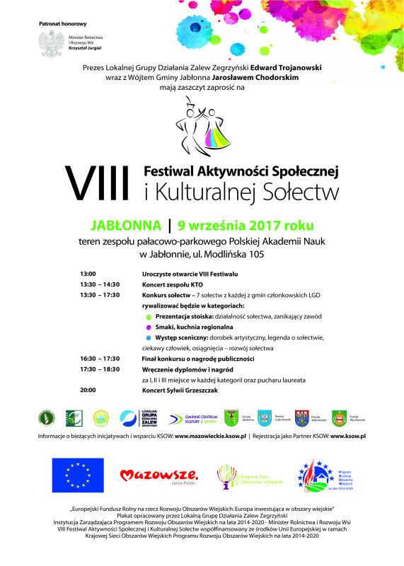 plakat_festiwal_LGD