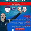 Puchar Polski w siatkówce kobiet