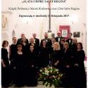 Koncert chóru Salve Regina