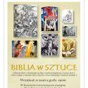 Biblia w sztuce – wernisaż
