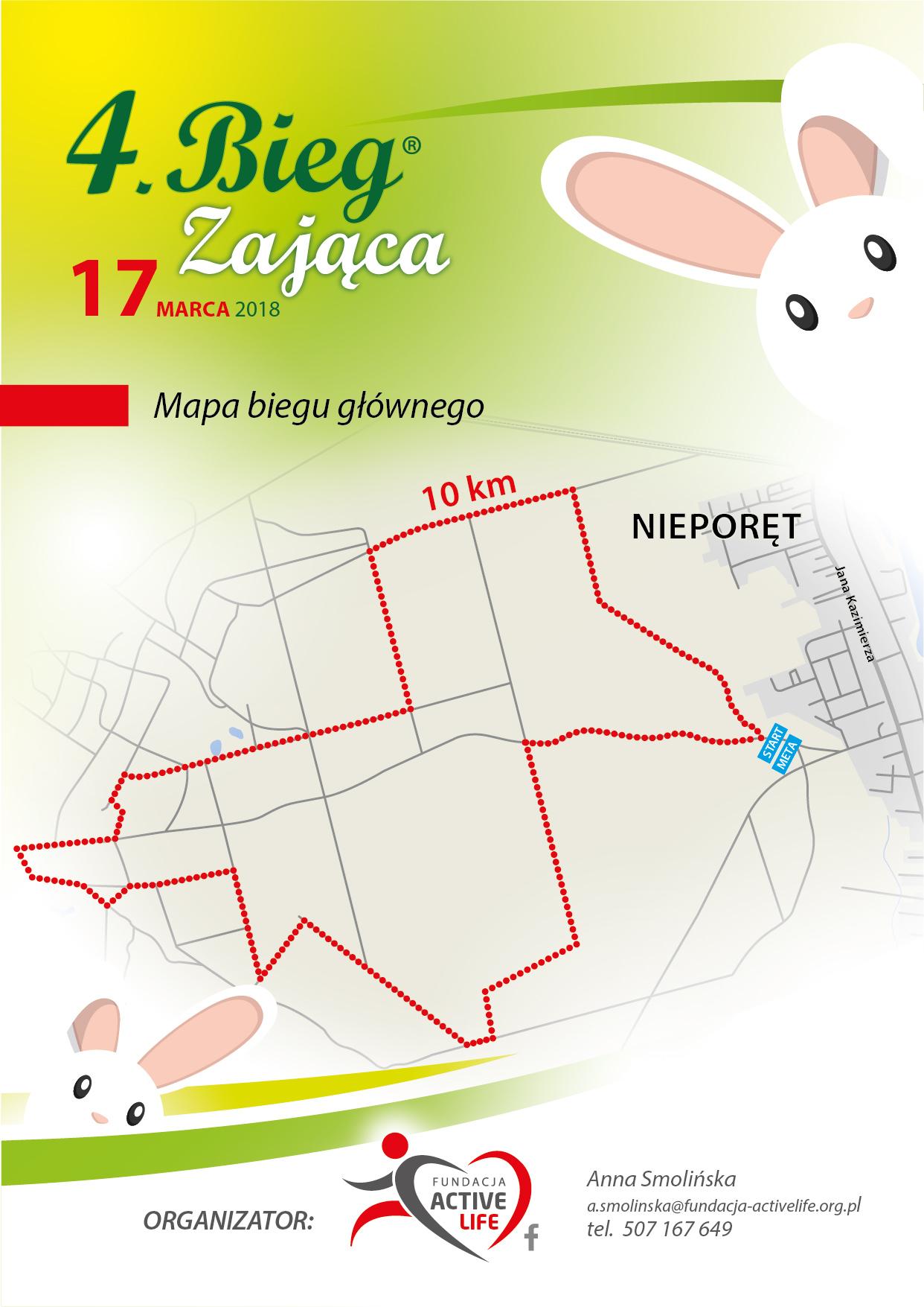 BIEG_ZAJĄCA_4_-_Trasa_biegu_10_km