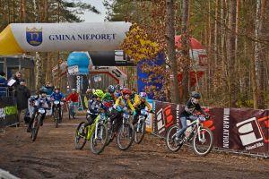 Galeria zdjęć: Finałowy etap Zimowego Poland Bike Marathon