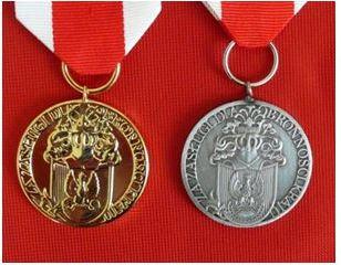 Medale dla rodzicow(2)