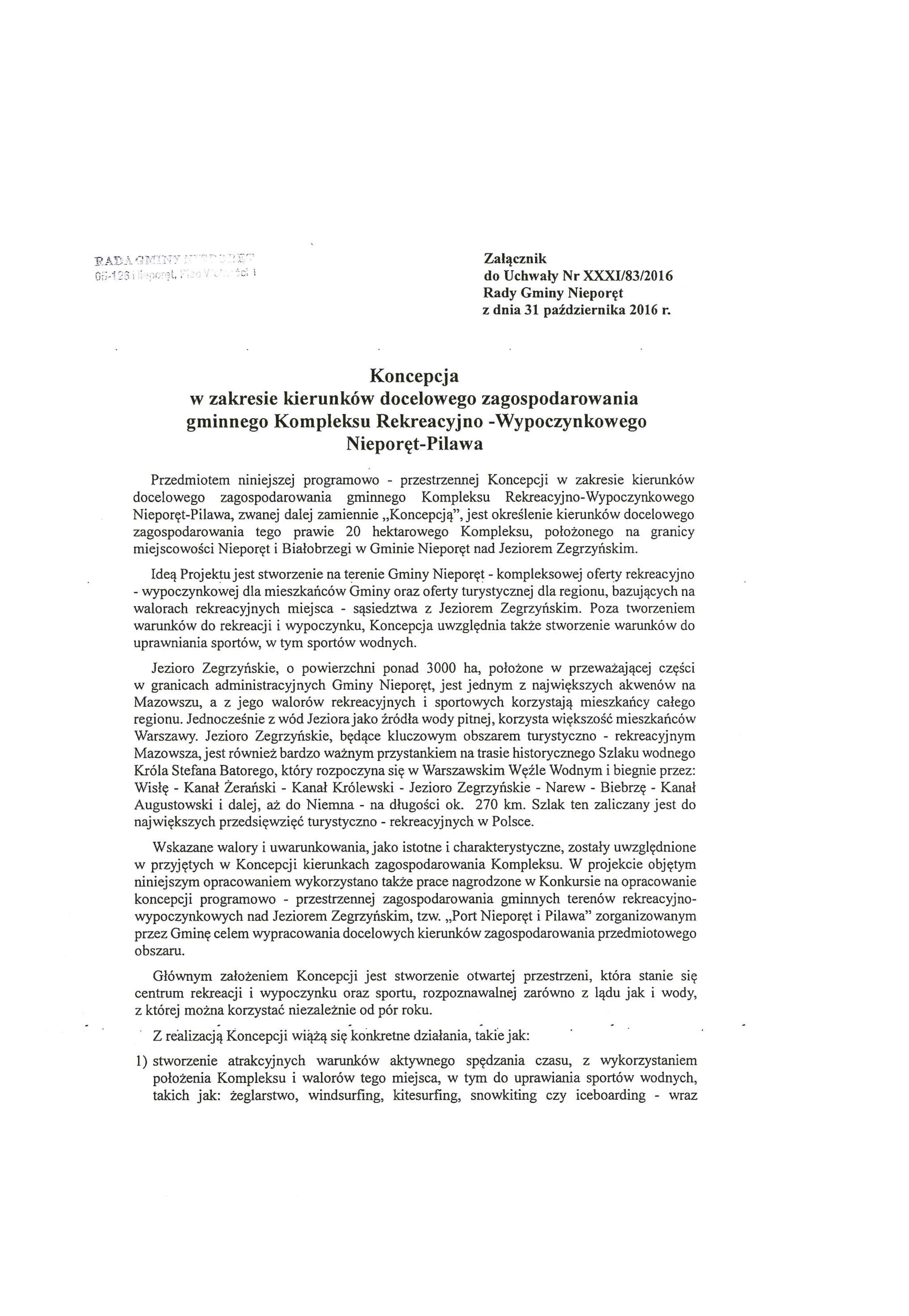 UCHWAŁA-2