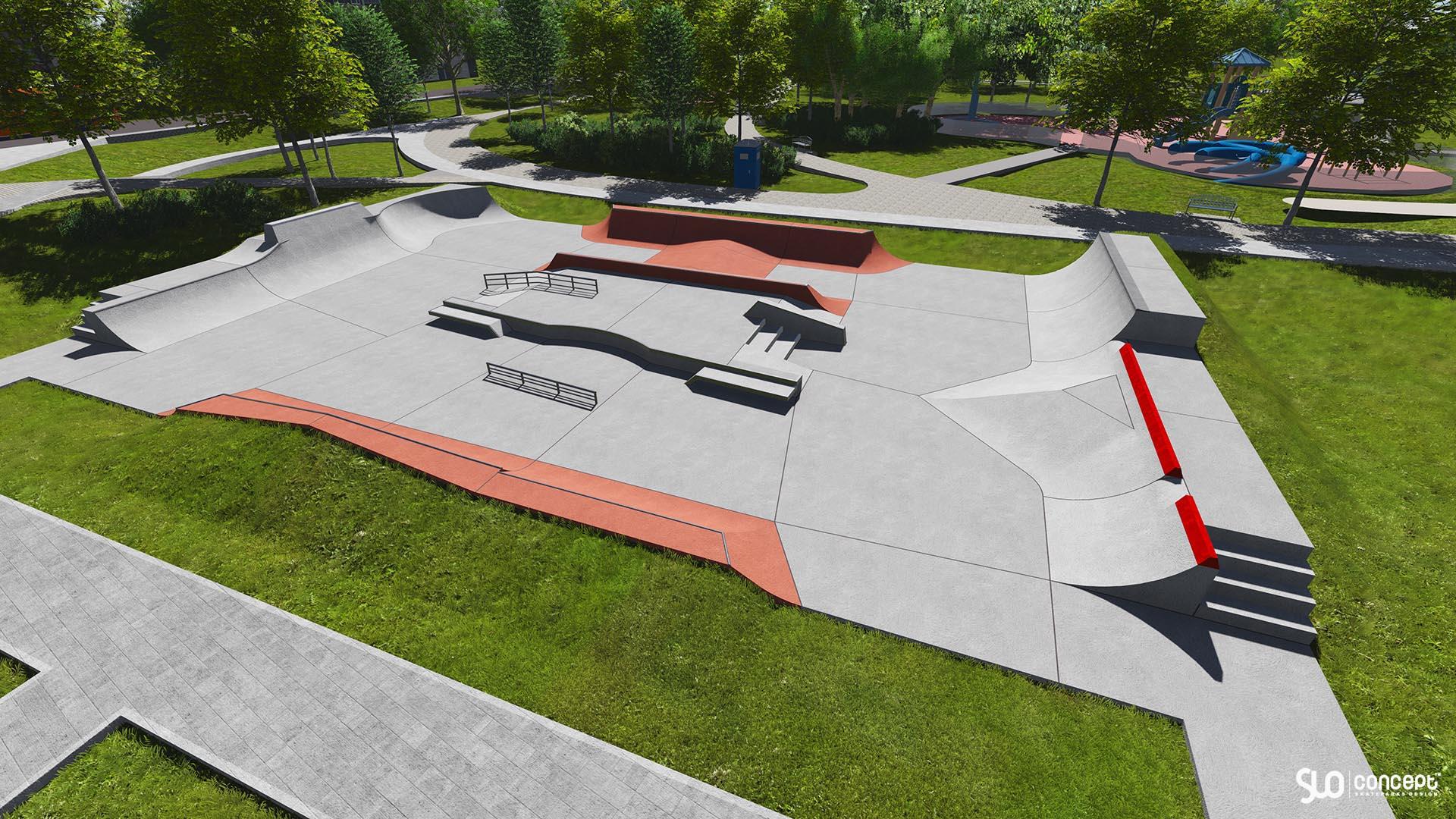 1_skatepark_nieporet_1