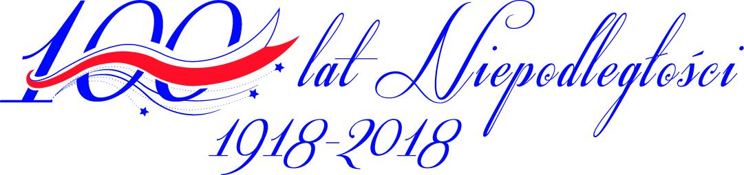 100-lat-niepodleglosci-logo