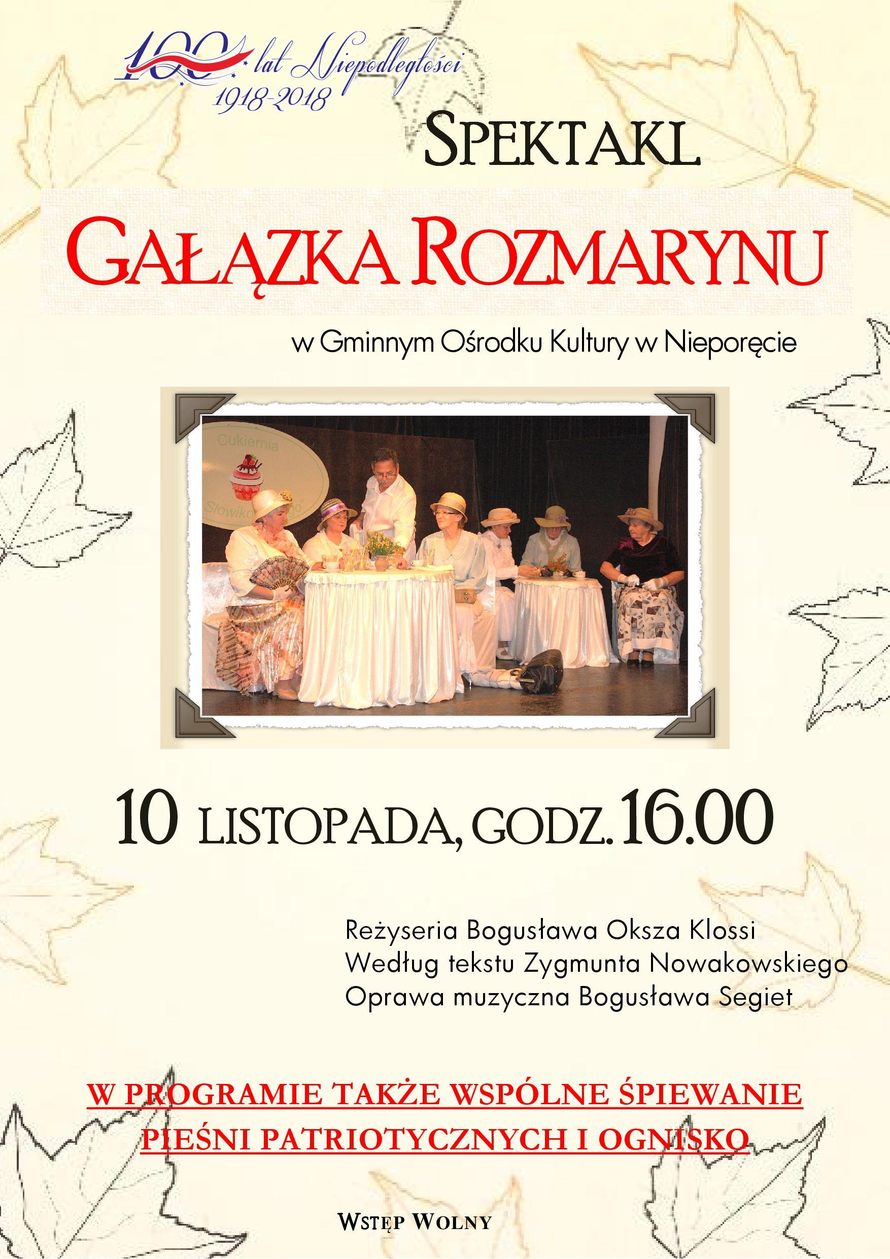 galazka_rozmarynu_03