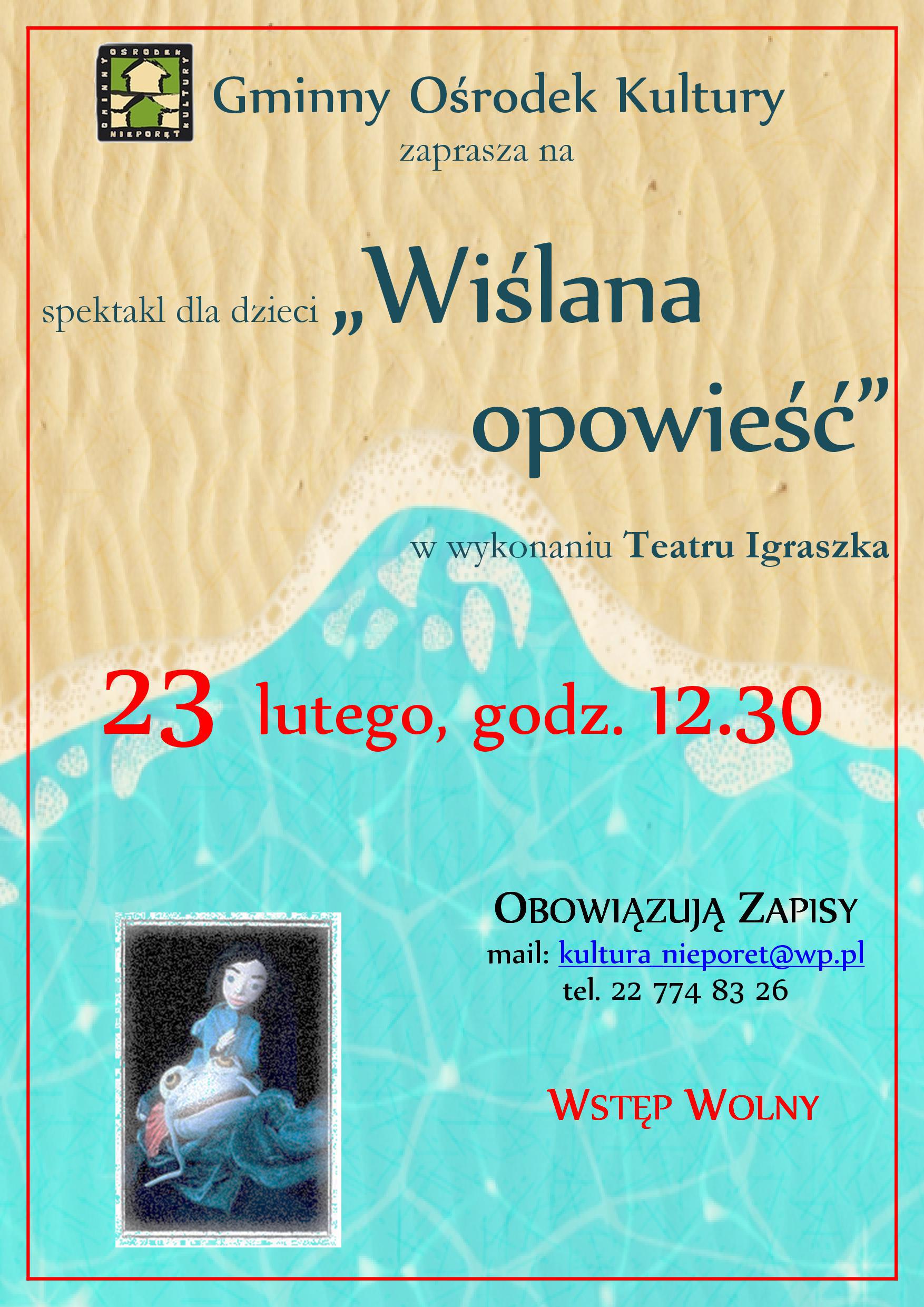 wislana_opowiesc_plakat_02